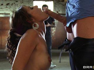 Порно фото мамочек в чулках