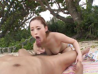 Секс с дилдо порно видео