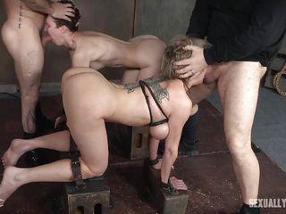 Секс измена азия