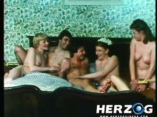 порно ролики муж и жена смотреть бесплатно