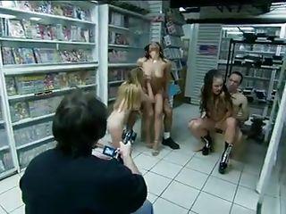 Порно конвульсии подборки