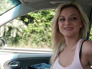 Смотреть порно видео бесплатно онлайн чужая жена