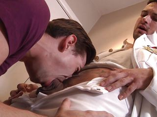 Русское порно геев смотреть ролики