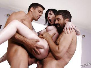 Секс оргии скачать бесплатно