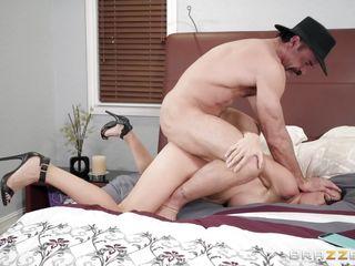Групповое порно бразерс