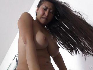 Порно фото сборник torrent